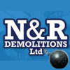 N & R Demolitions Limited